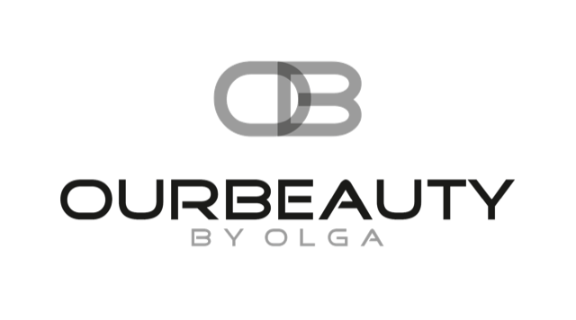 Infrarood led lichttherapie bij beautysalon OurBeauty logo